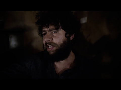 Declan O'Rourke Johnny and the Lantern
