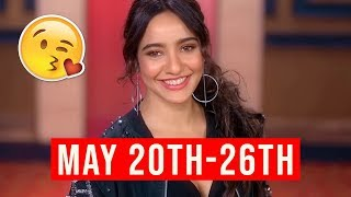 Top 10 Hindi/Indian Songs of The Week May 20th-26th 2019 | New Bollywood Songs Video 2019!