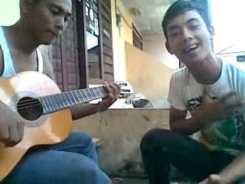 video kocak band.mp4