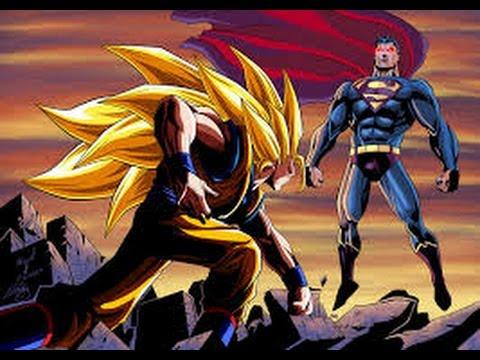 Ver Superman (1978) Online   Descargar Mega Cuevana