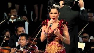 Lea Simanjuntak - You'll Never Walk Alone