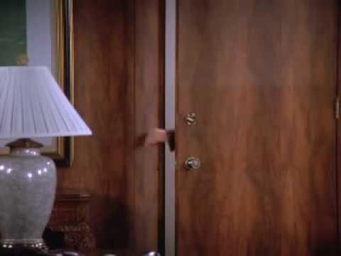Seinfeld: George Steinbrenner