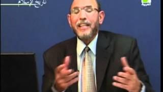 تاريخ الإسلام - الحلقة رقم 9