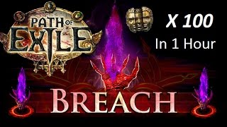 Video Path Of Exile 2.6 How To Make 100+ Chaos An Hour Flipping Small Currency In A New League download MP3, 3GP, MP4, WEBM, AVI, FLV Oktober 2018