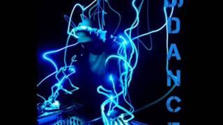DJ Dance - Softy House Mix.