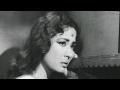 Download Khush Raho Ahal - E- Chaman - Meena Kumari, Main Chup Rahungi Song MP3 song and Music Video