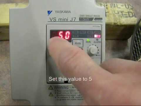 Yaskawa V7 Wiring Diagram Index listing of wiring diagrams
