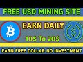 Bitcoin value drops 30% over last week  Money Talks