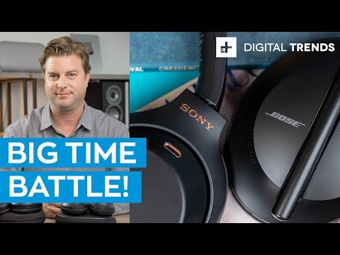 bose-active-noise-cancelling-700-vs.-sony-wh-1000xm3