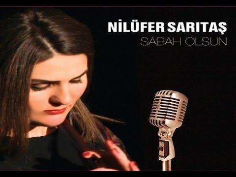 Nilüfer Sarıtaş - Kaynana [ 2014 © ARDA Müzik ]