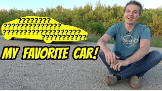 How Can This Idiot Afford 20 Cars? Surprising Secret Million Subscriber Hooptie Fleet Update!
