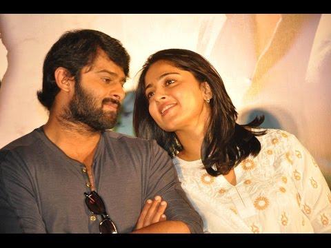 Prabhas, Anushka To Marry After Bahubali 2? | Hot Cinema News
