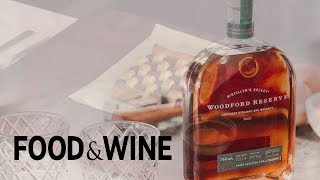 Essential Bourbons for Your Liquor Cabinet | Food & Wine