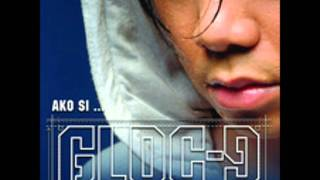 Gloc-9 - Get 2 Know You feat. Keith Martin (Ako Si album)