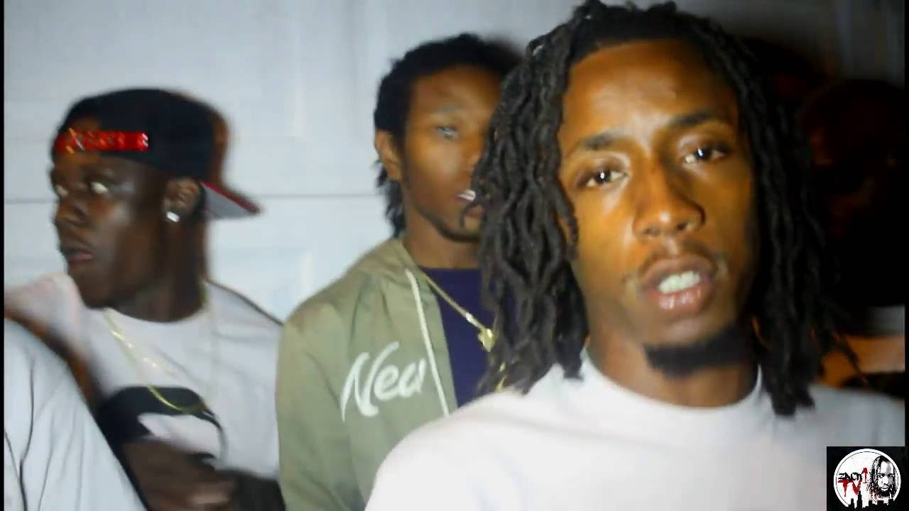 The Lil Jojo Story Joseph Coleman Shot By At Therealzacktv1 Youtube
