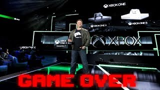 GAME OVER! Phil Spencer Makes Game Changing Xbox Announcement That Has Fans Going Crazy!