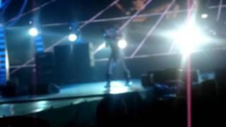Tokio Hotel (Премия муз-тв