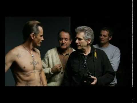 Eastern Promises - Marked for Life