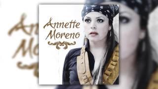 Annette Moreno - Corazón Lunático (Audio Oficial)