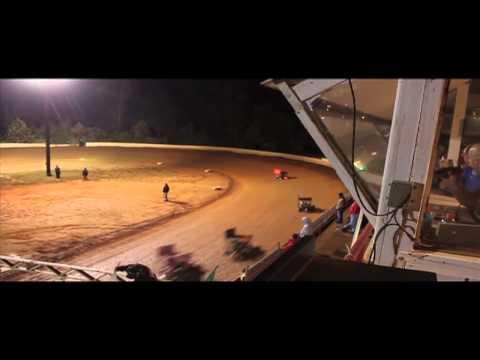 Millbridge Speedway 11/6/13