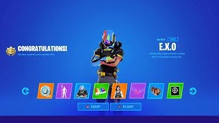 30 FREE REWARDS YOU HAVE TO GET BEFORE SEASON 3!
