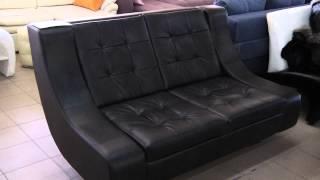 Офисная мебель от украинского производителя DekoM(, 2015-03-19T20:07:46.000Z)