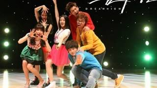 Jiyeon - Day After Day (Haru Haru/하루하루) [Dream High 2 OST - Part 8]