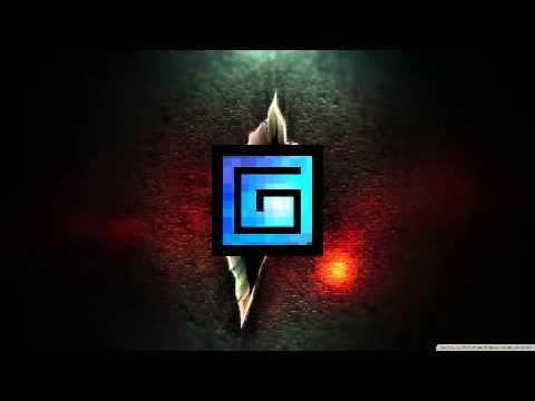 Electro #4  Macklemore & Ryan Lewis Thrift Shop SCNDL Remix Electro HQ