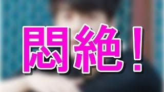 ヒロイン失格 坂口健太郎が桐谷美玲とのキス!胸キュン間違いなしの展開...