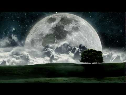 Spectrum Vision - Moon Color ᴴᴰ