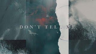 Download lagu MatisseSadko Aspyer Don t Tell Me MP3