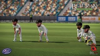 BEST CRICKET GAMES FOR PC EVER 2017