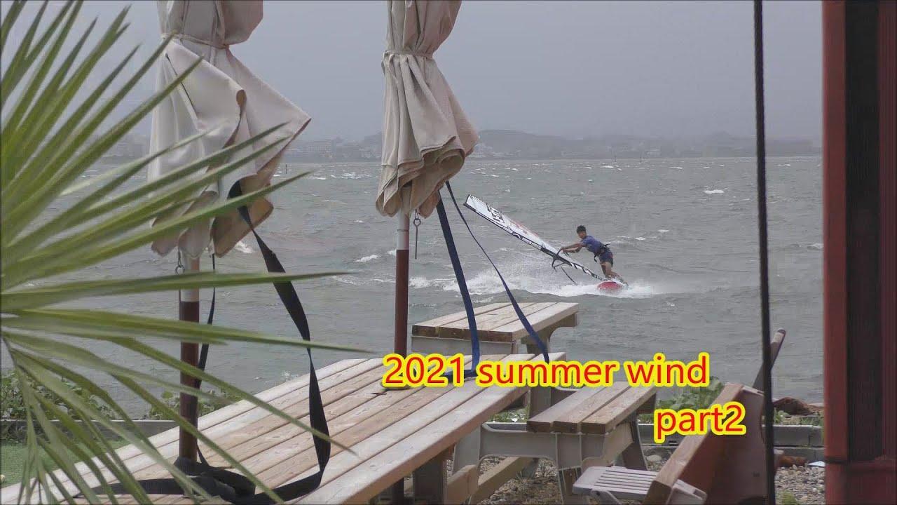 2021summer wind Part2 (J171MoriyaTakumi)