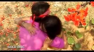 Bengali Folk Songs | Ami Polash Tolay | Bangla Lokgeet