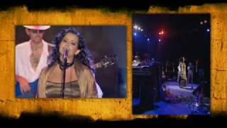 PLAYLIST SERIES 1, EPISODE 7: Beirut - Hanine y Son Cubano