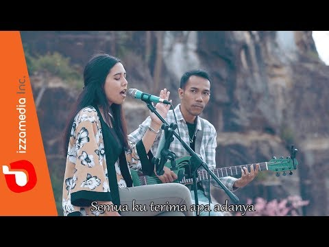 Ruang Rindu - Letto |  Nabila Feat. Tofan Live Cover With Izzamedia