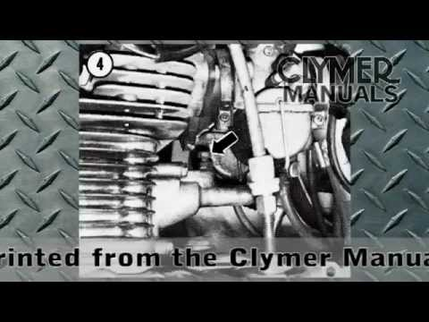 full download clymer manuals honda cb250 cl250 cb350. Black Bedroom Furniture Sets. Home Design Ideas