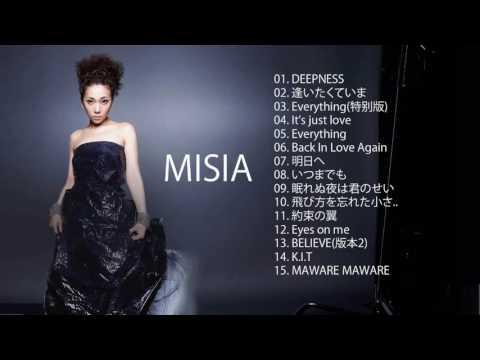 MISIA スーパーフライ 【作業用BGM】 | MISIA スーパーフライ【良曲ベスト集】 高音質 | MISIA スーパーフライ サビメドレー 20曲