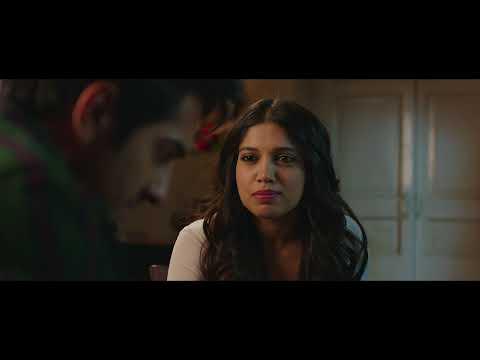 Shubh Mangal Saavdhan- Trailer