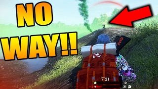 BEST GAME OF H1Z1 TOP 3 INSANE ENDING
