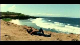 Apni Si Lagti Hai (Full Song) Film - Papa - The Great