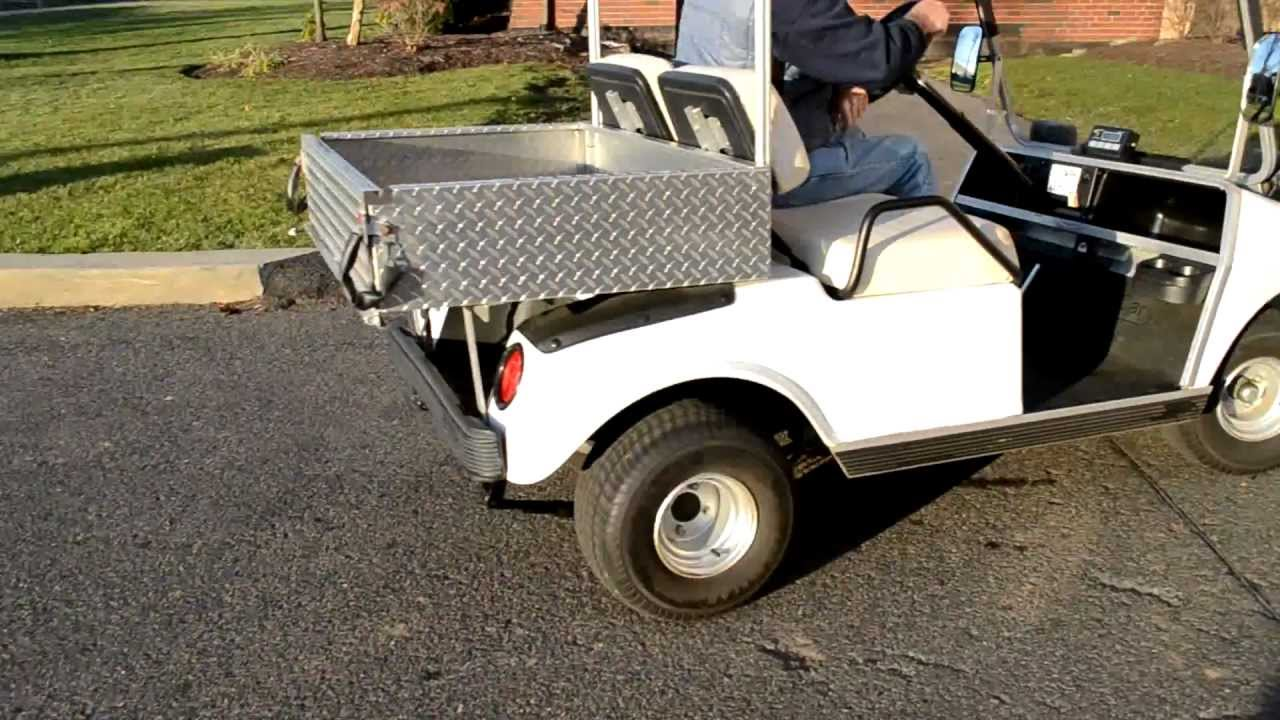 C 02 in addition Testing A Gas Golf Cart Solenoid likewise What Year Is My Ezgo Golf Cart furthermore Watch besides Watch. on 1997 yamaha golf cart