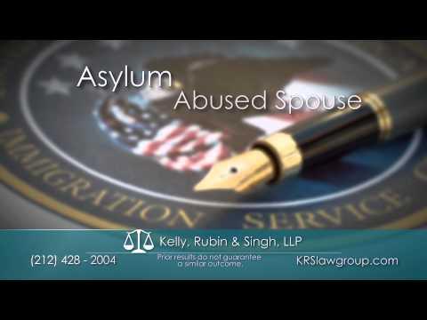 Kelly, Rubin & Singh- Punjabi speaking Immigration Lawyer