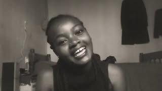 Kamba version  (Mungu pekee-Nyashinski)