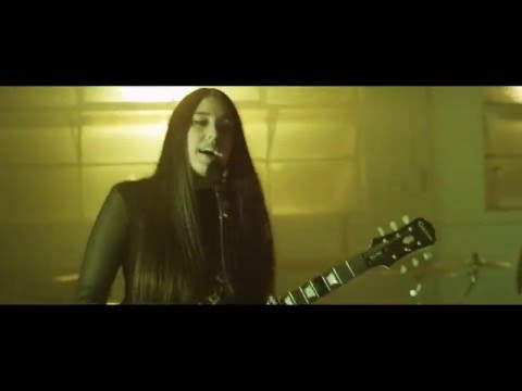 Terra - A Thousand Miles VANESSA CARLTON COVER Official Music Video