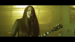 Terra - A Thousand Miles VANESSA CARLTON COVER Official Music Video