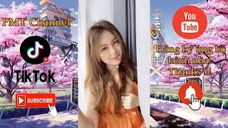 Đừng Bắt Em Phải Quên Tập 21 - Bản Chuẩn Full HD VTV3 -Không Quảng Cáo-