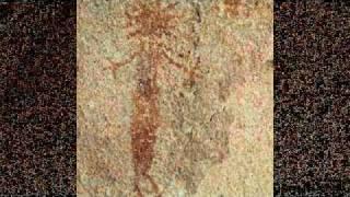 ANCIENT MESSAGE LUCIFER light bearer the fallen flying horned serpent god from the sun