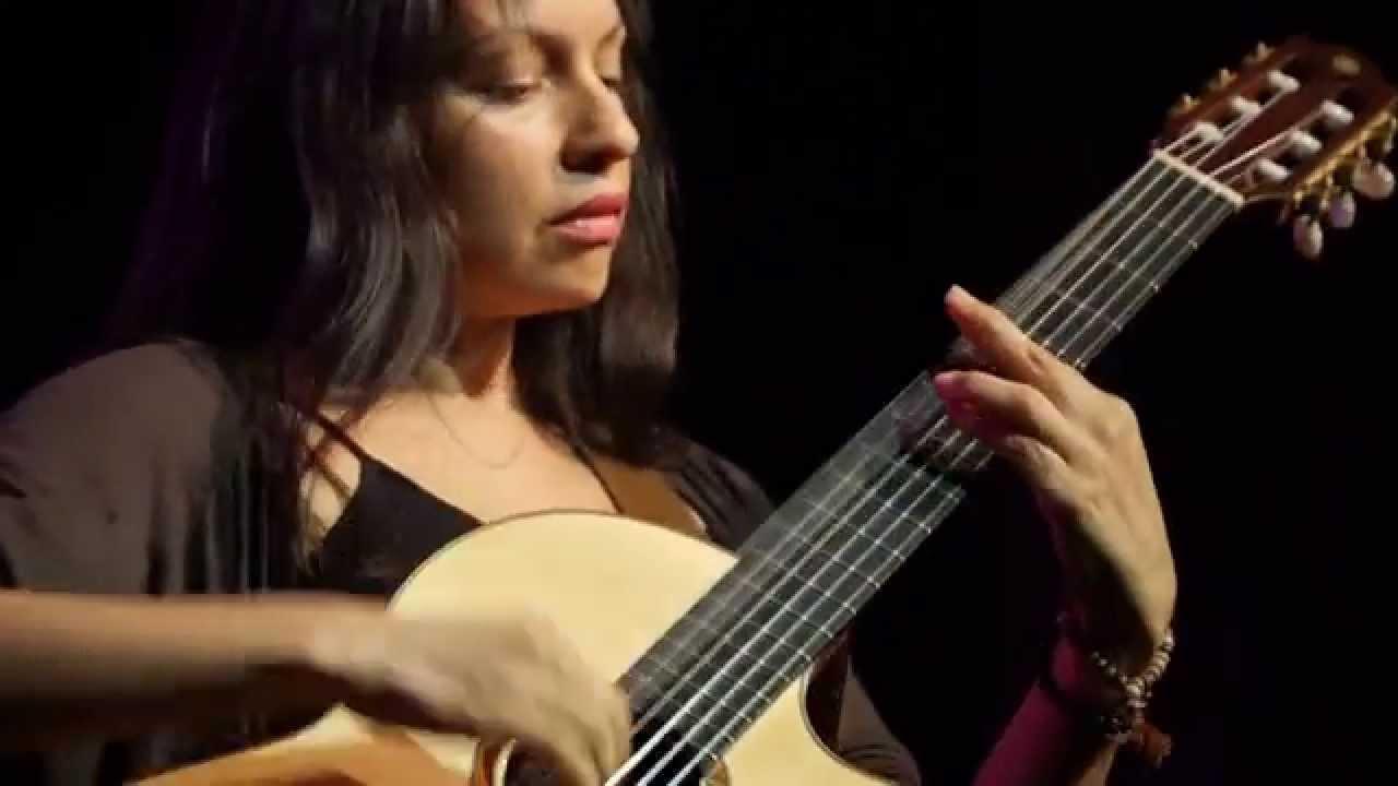 rodrigo y gabriela full performance live on kexp youtube