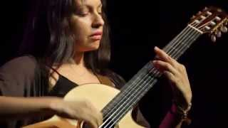 Download Rodrigo y Gabriela - Full Performance (Live on KEXP) MP3 song and Music Video
